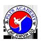 Pai's Taekwondo – Saratoga Springs